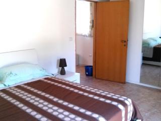 appartamenti-villette sul mere immersi nel verde, Termoli