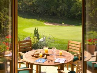 3 bedroom Villa in Souillac, Dordogne, France : ref 1718516