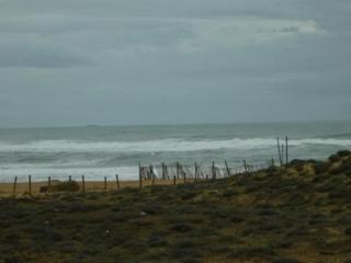 MAISONS DE L'OCEAN, Capbreton
