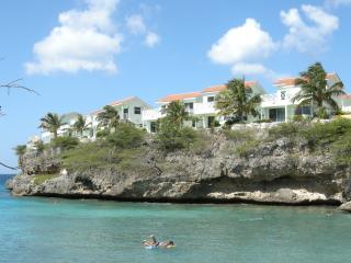 vakantie huizen rechtstreeks via eigenaar, Lagun