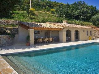 Villa in Seillans, Cote D Azur, France