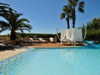 7 bedroom Villa in Golfe-Juan, Provence-Alpes-Cote d'Azur, France : ref 5247075