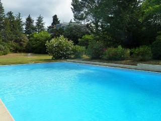 9 bedroom Villa in Roujan, Occitania, France : ref 5247189