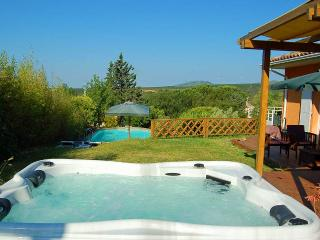 3 bedroom Villa in Autignac, Occitania, France : ref 5247191