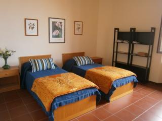 Appartamento 3 vani  in Oltrarno, Firenze