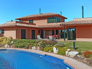 5 bedroom Villa in Navata, Costa Brava, Spain : ref 2007927