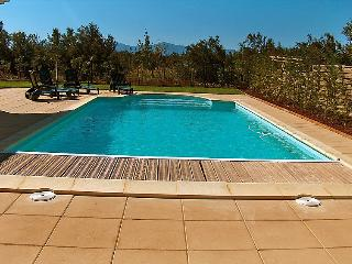4 bedroom Villa in Canet-en-Roussillon, Occitania, France : ref 5050567