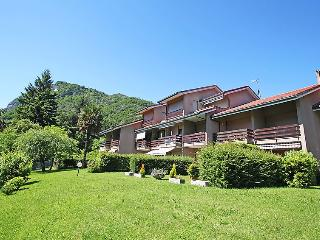 3 bedroom Apartment in Menaggio, Lombardy, Italy : ref 5054516