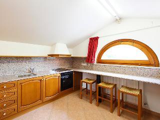 5 bedroom Villa in Gabicce Mare, Marche, Italy : ref 2008388