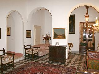 9 bedroom Villa in San Giuliano Terme, Lucca Pisa, Italy : ref 2008399