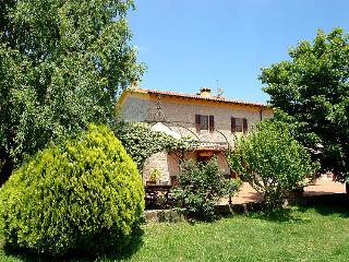 6 bedroom Villa in Vinci, Florence Countryside, Italy : ref 2008453, Vitolini