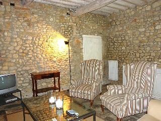 6 bedroom Villa in San Casciano Val di Pesa, Chianti Classico, Italy : ref