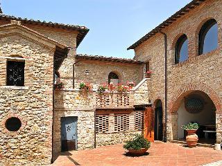 Casale Ischieto #10050, Serre di Rapolano