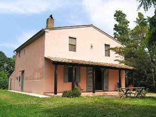 5 bedroom Villa in Casciana Terme, Lucca Pisa, Italy : ref 2008674