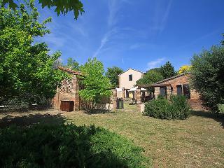 Chiesone #10254, Chianciano Terme