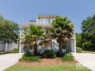 I'll Have Another - Beautiful Showplace With Easy Beach Access