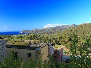 2 bedroom Apartment in Acquabona, Tuscany, Italy : ref 5056689