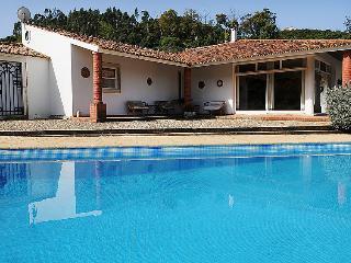 Villa in Rio Maior, Lisbon Tejo Valley, Portugal