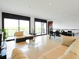 4 bedroom Villa in Segur de Calafell, Costa Daurada, Spain : ref 2009011
