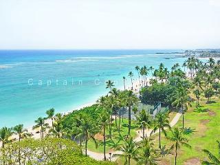 Beautiful Ocean Views Daily