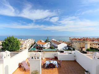2 bedroom Apartment in Rincon de la Victoria, Andalusia, Spain : ref 5043308