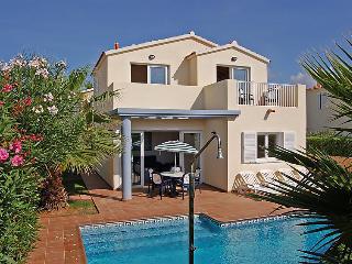 3 bedroom Villa in Ciutadella, Menorca, Menorca : ref 2161375, Cala Santandria