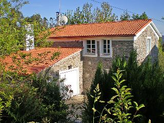 3 bedroom Villa in Breamo, Galicia, Spain : ref 5043582
