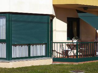 1 bedroom Apartment in Viladaide, Galicia, Spain : ref 5043585