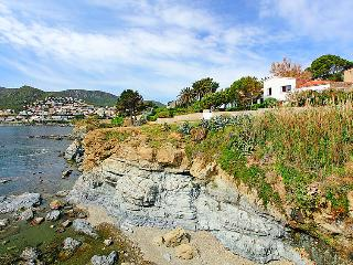 5 bedroom Villa in Llanca, Costa Brava, Spain : ref 2010248, Llançà