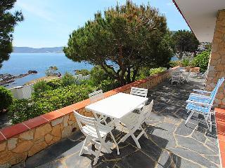 5 bedroom Villa in la Farella, Catalonia, Spain : ref 5043613