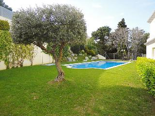 2 bedroom Apartment in Llanca, Catalonia, Spain : ref 5043638