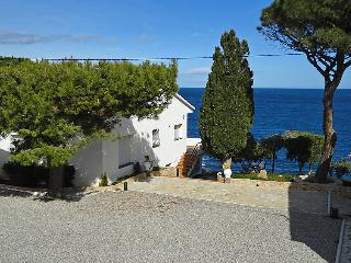 5 bedroom Villa in Llanca, Costa Brava, Spain : ref 2010265, Llançà