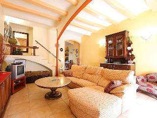 3 bedroom Villa in Vilassar de Mar, Catalonia, Spain : ref 5044003