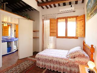 2 bedroom Villa in el Masnou, Catalonia, Spain - 5698503
