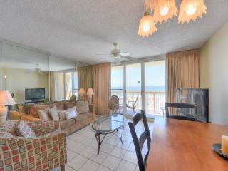 Pelican Beach Resort 0210, Destin