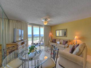 Pelican Beach Resort 0405, Destin