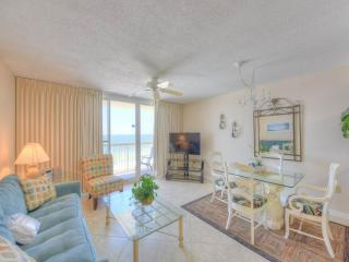 Pelican Beach Resort 0504, Destin