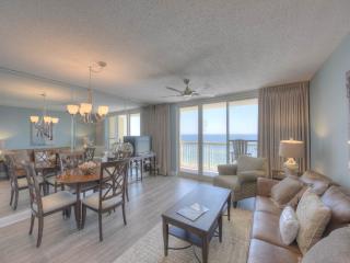 Pelican Beach Resort 0909, Destin