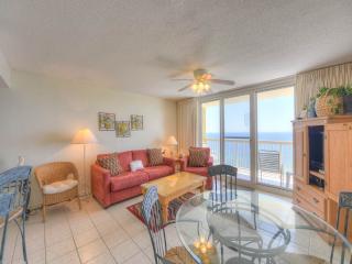 Pelican Beach Resort 1704, Destin