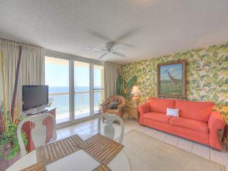 Pelican Beach Resort 1803, Destin