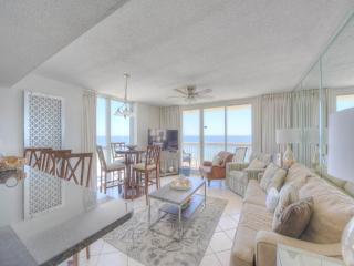 Pelican Beach Resort 0801, Destin