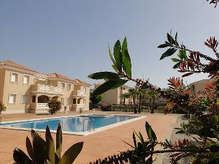 2 bedroom Apartment in Deltebre, Catalonia, Spain : ref 5082645