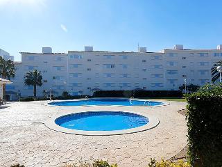 3 bedroom Apartment in L'Ampolla, Catalonia, Spain : ref 5044245