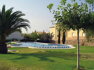 5 bedroom Villa in Alcossebre, Valencia, Spain : ref 5044298