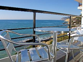 2 bedroom Apartment in Casas Playas, Region of Valencia, Spain - 5044738