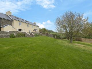 Lower Widdicombe Farm, Beesands