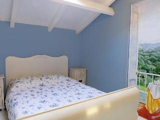 La Touche Holiday Home Sleeps 10 with Pool and Free WiFi - 5046768