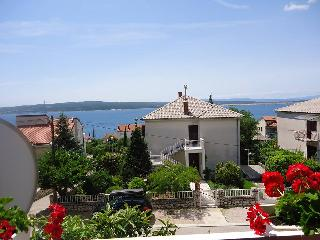 Apartman near sea, Crikvenica