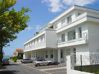 1 bedroom Apartment in Pontaillac, Nouvelle-Aquitaine, France - 5046820