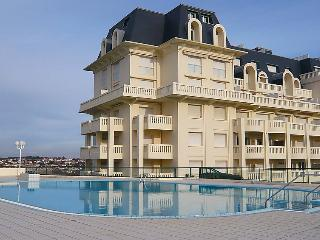 1 bedroom Apartment in Bidart, Nouvelle-Aquitaine, France - 5050091